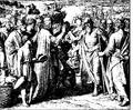 Schnorr von Carolsfeld Bibel in Bildern 1860 023.png