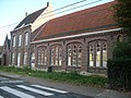 School - Heurne - Oudenaarde.jpg