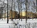 School number 17 (Korolyov).jpg