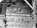 Schouwburg, fragment gevonden tijdens verbouw - Maastricht - 20150142 - RCE.jpg