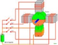 Schrittmotor.PNG