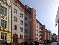 Schuhmeier-Hof - Außenfassade I.jpg