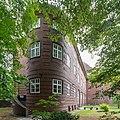 Schule Rhiemsweg (Hamburg-Horn).3.29334.ajb.jpg