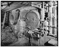 Schwamb Mill, 17 Mill Lane, Arlington, Middlesex County, MA HAER MASS,9-ARL,4-26.tif