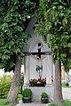 Schwanberg Schmiedhiasl-Kapelle1.jpg