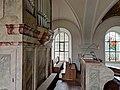 Schwarzach b. Nabburg, St. Ulrich (02).jpg