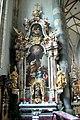 Schwaz Pfarrkirche - Marienaltar 1 Gesamt.jpg