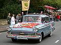Schwelm - Heimatfest 096 ies.jpg