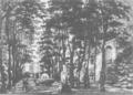 Schwetzingen-Schloss-1830-10.png