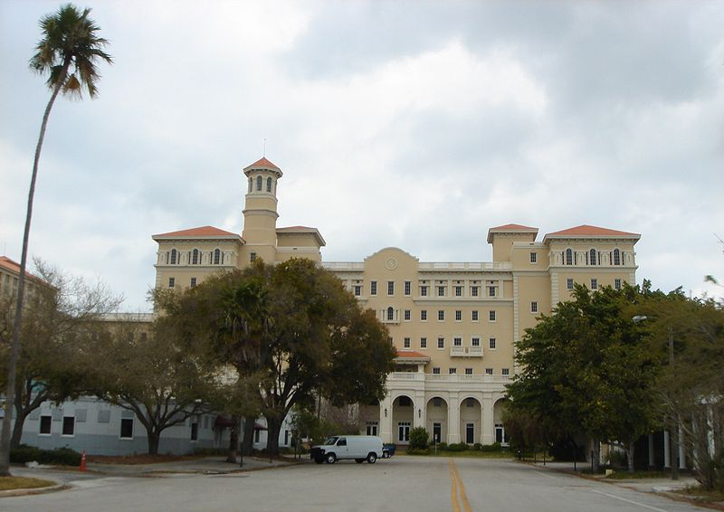 File:Scientology Clearwater headquarters.JPG