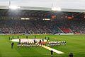 Scotland v n ireland.jpg