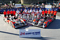 Scott Tucker-2010-Le Mans-4.jpg