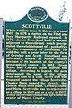Scottville.jpg