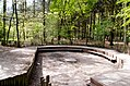 Scoutcentrum Buitenzorg Baarn - panoramio (26).jpg