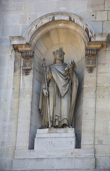 File:Sculpture façade Notre-Dame-de-L'Annonciation de Nancy.jpg