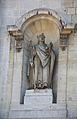 Sculpture façade Notre-Dame-de-L'Annonciation de Nancy.jpg