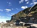Sea Cliff Bridge in NSW July 2020.jpg