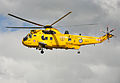 Sea King at Harrowbeer 2.jpg