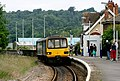 Sea Mills Station - train 2 - Flickr - Greater Bristol Metro Rail.jpg