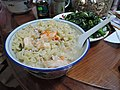 Seafood and pork soup pasta.jpg