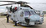 Seahawk (5083570290).jpg