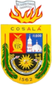 Seal of Cosala.png
