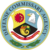 Seal of the Defense Commissary Agency.png