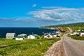 Seascape Newfoundland (40469235825).jpg