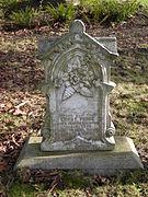 Seattle - Comet Lodge Cemetery 30.jpg