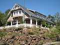 Seattle - Cotterill House 04.jpg