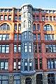 Seattle - Pioneer Building 11.jpg