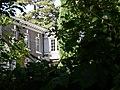 Seattle - Redelsheimer-Ostrander House 02.jpg