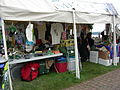 Seattle Hempfest 2007 - 083.jpg