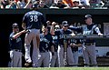 Seattle Mariners (9440344714).jpg