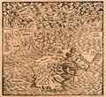 Sebastian Munster map Carniola.png