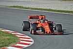 Sebastian Vettel-Ferrari-2019 (3).jpg