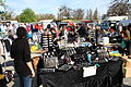 Second-hand market in Champigny-sur-Marne 091.jpg