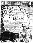 Second Aviation Instruction Center - Thanksgiving menu 1918.jpg