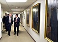 Secretary Kelly Meets with President of Honduras (33480587801).jpg