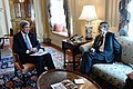 Secretary Kerry Meets With Bill Gates (8555177216).jpg