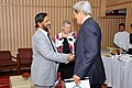 Secretary Kerry Meets With Nobel Laureate Dr. R.K. Pachauri.jpg