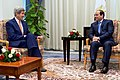 Secretary Kerry Meets with Egyptian President Al-Sisi in Sharm el-Sheikh - 16182077623.jpg