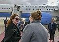 Secretary Pompeo Arrives in Amman, Jordan (39696338923).jpg