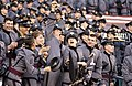 Secretary Pompeo Attends the 120th Army-Navy Game (49219987287).jpg