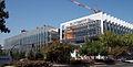 Sede central de Repsol YPF (Madrid) 04.jpg