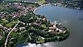 Seeburg (Mansfelder Land) 001.jpg