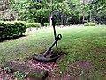Seemannsfriedhof FriedhofOhlsdorf (3).jpg