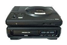 [Immagine: 220px-Sega-Mega-CD-with-Mega-Drive_on_top.jpg]