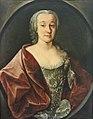 Segnitz Maria Sabina 1752 Lichterstein.jpg