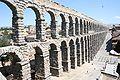 Segovia Acueducto 03 JMM.JPG